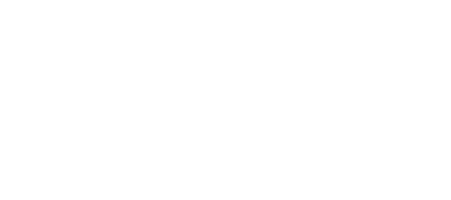 Official Selection Cannes Film Festival